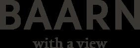 baarn-logo