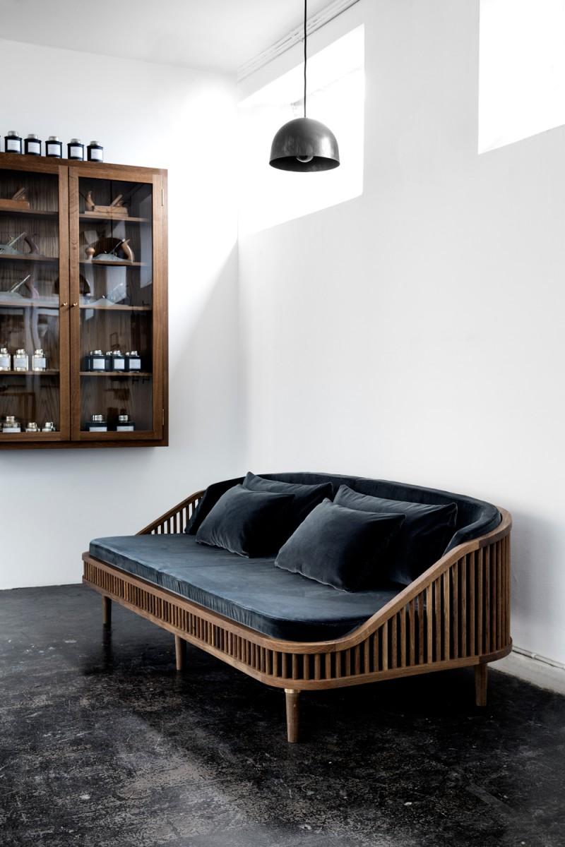 sofa3-800x1200