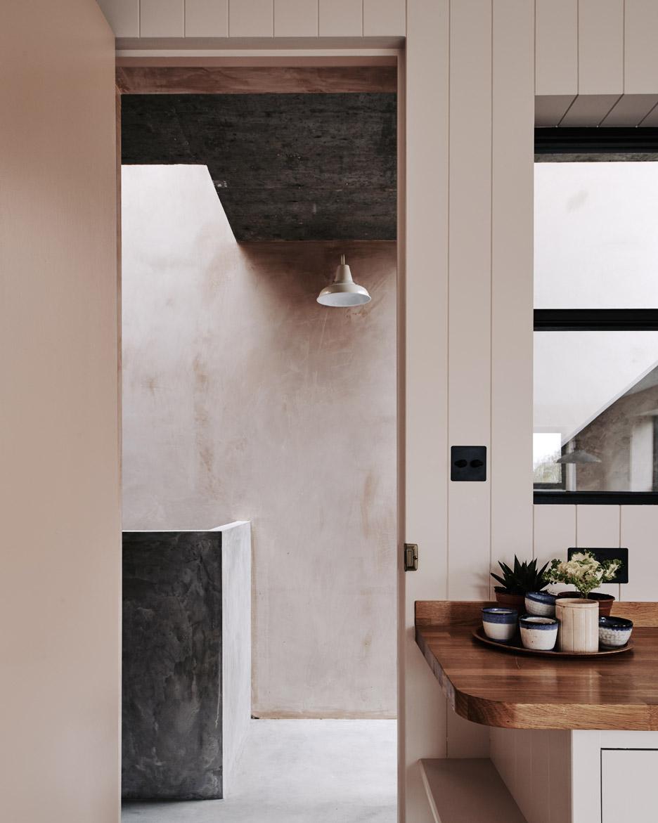new-cross-lofts-chan-eayrs-london_dezeen_936_0