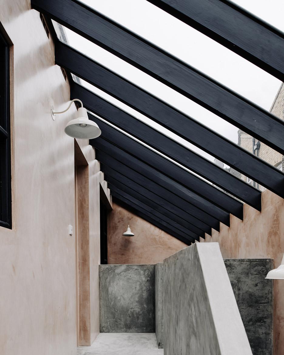 new-cross-lofts-chan-eayrs-london_dezeen_936_11