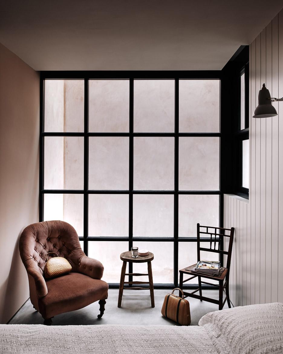 new-cross-lofts-chan-eayrs-london_dezeen_936_7