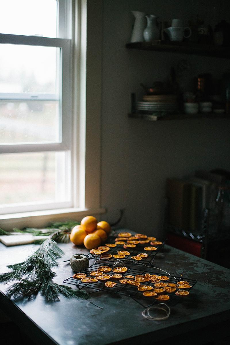 dried-orange-garland-17