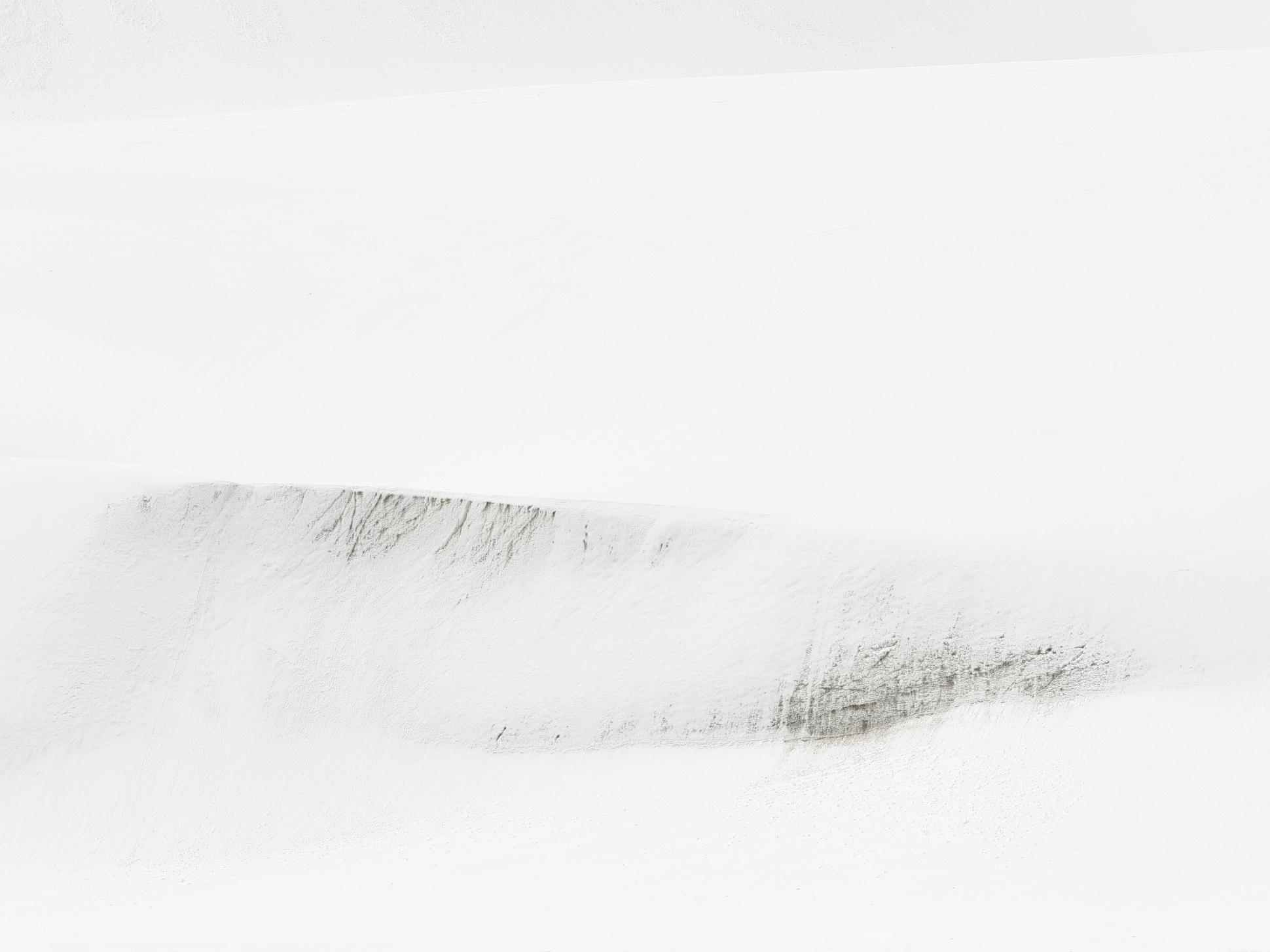magdalenefjorden_brookeholm_LR